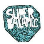 superbalamuc