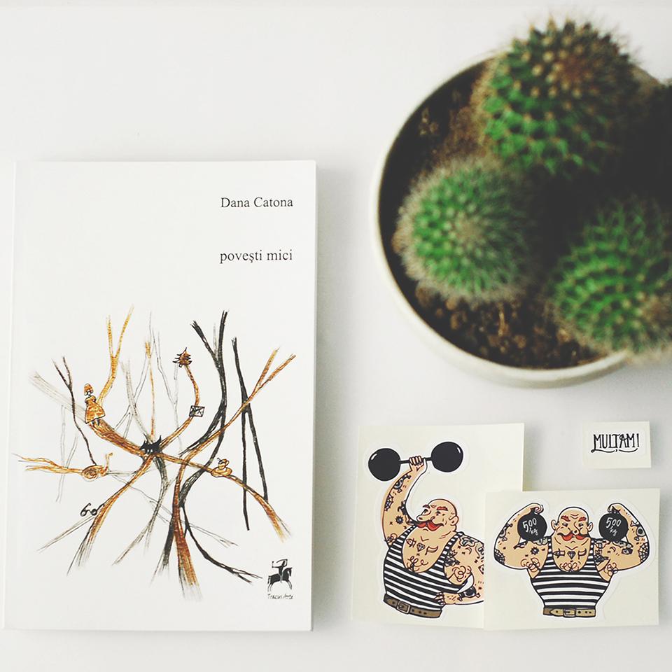 cactusi